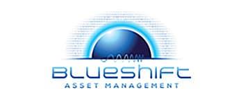 Blueshift Asset Management