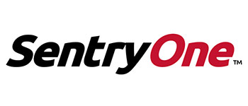 Sentry One