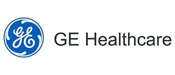 GE Healthcare